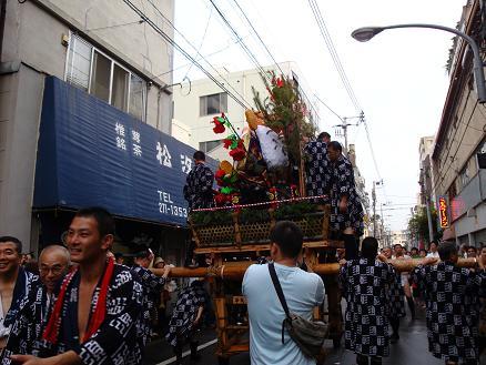 Daikoku10
