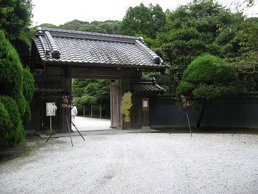 Kaijyou4