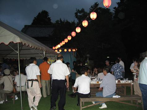 Syokibarai28