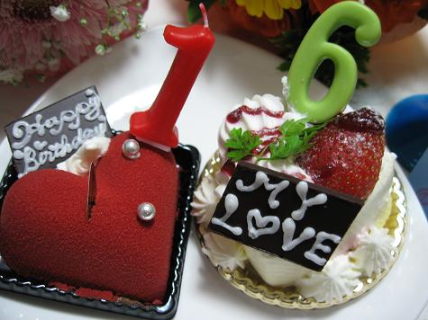 My_love2_3