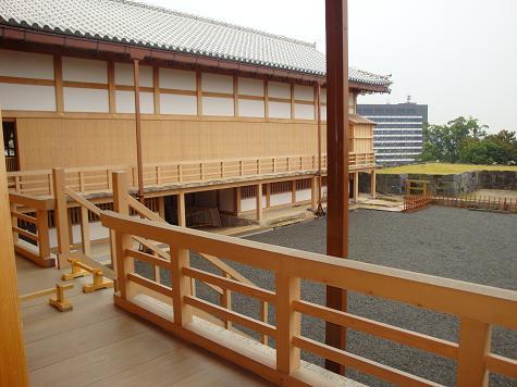 Honmaru