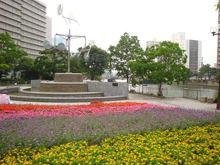 Nakagawa2