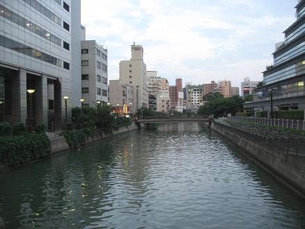 Yugata2