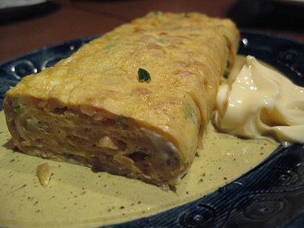 Tamagoyaki_2
