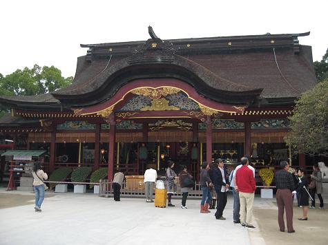 Dazaifu6