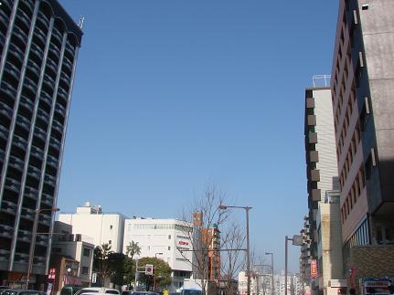 Minato1115